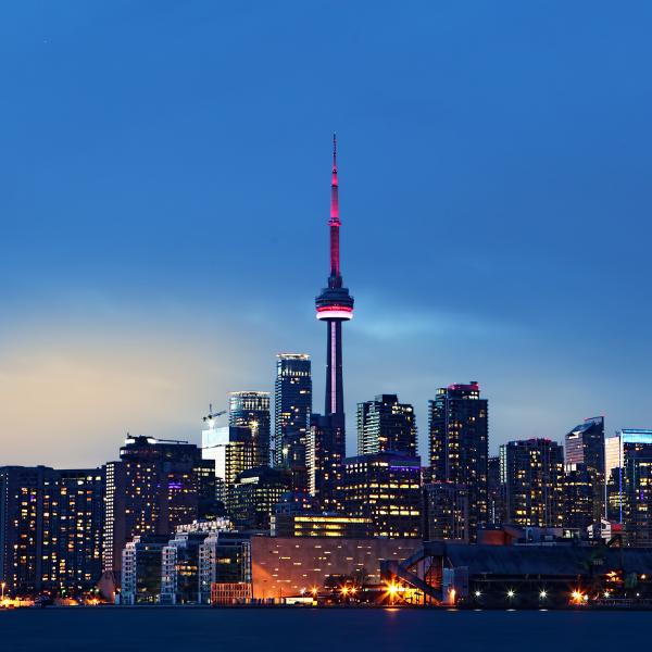 canada Study in Canada - Best Universities in Canada