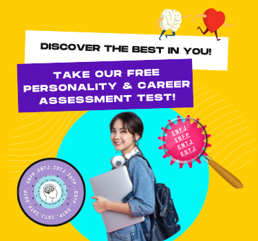 AECC Skills Personality and Career Assessment Tests